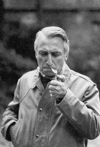 Georges Bataille (1887-1962)