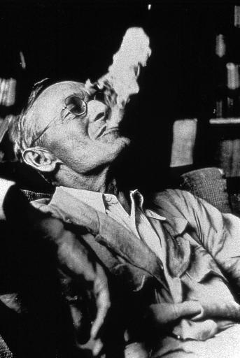 Hermann Hesse (1877-1962)