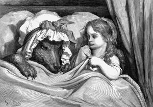 1867-les_contes_de_perrault-gustave_dore-1832-1883-illustrator-little_red_riding_hood_31