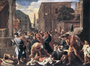 Nicolas_Poussin-The_Plague_at_Ashdod-web_000