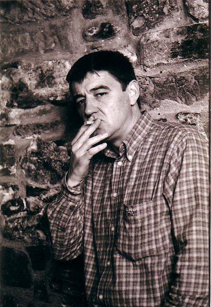 Karmelo C. Iribarren (1959)
